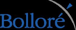 bollore-logo