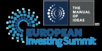 euro-investing