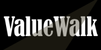 Value Walk Logo