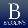 barrons-large
