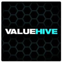 valuehive